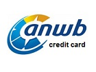 anwb card