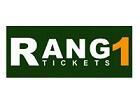 rang1 tickets