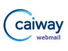 caiway webmail