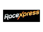 racexpress