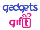 gadgets gift