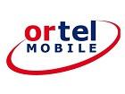 ortel mobile