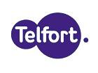 telfort mobiel