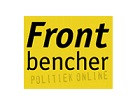 front bencher