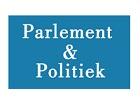 parlement.com