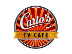 carlo's tv cafe