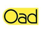 oad reizen