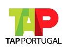 tap portugal